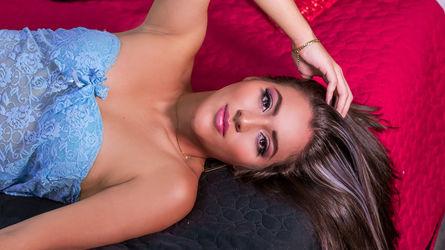 CamilaWiliams