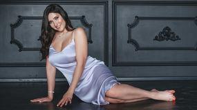 VictoriaSimon's hot webcam show – Hot Flirt on LiveJasmin