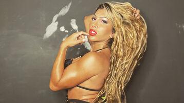 joanneeyes's hot webcam show – Transgender on Jasmin