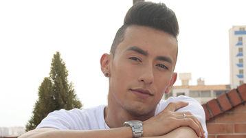 Show quente na webcam de JimmyJizzball – Rapaz para Rapaz em Jasmin