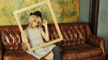 Mystery69Girl's hot webcam show – Transgender on Jasmin