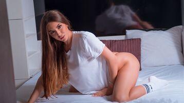 EvaNicoleeee's hot webcam show – Girl on Jasmin