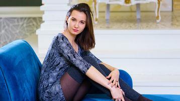 RachelMeow's hot webcam show – Hot Flirt on Jasmin