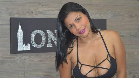 KarenGuzman