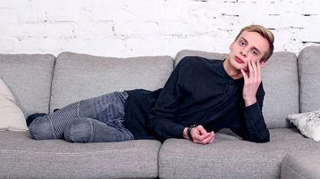 RichAaron's hot webcam show – Boy on boy on Jasmin