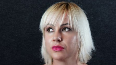 StellaBlondie's Profilbild – Freundschaft auf LiveJasmin