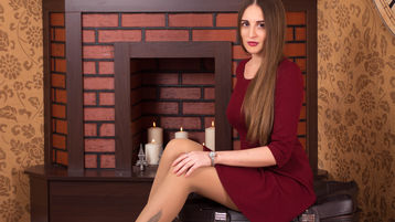 starcitty's hot webcam show – Hot Flirt on Jasmin