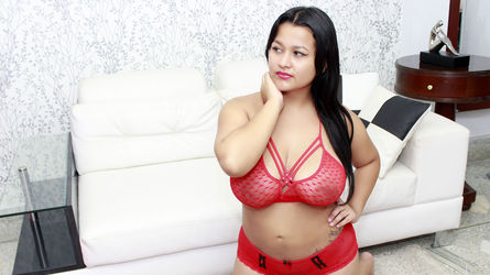 MarshallRunk's profile picture – Girl on LiveJasmin