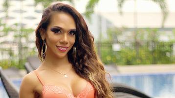 Show caliente de webcam de xxSexBombDriverx – Transexual en Jasmin