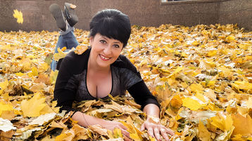 DolceDonna4u's hot webcam show – Mature Woman on Jasmin
