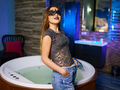 SophieJexy's profile picture – Girl on LiveJasmin