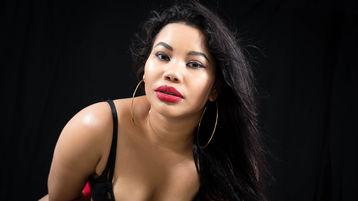 DrPamelaのホットなウェブカムショー – Jasminのガールズカテゴリー