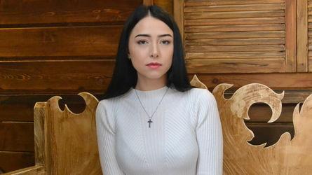 NataliWallie