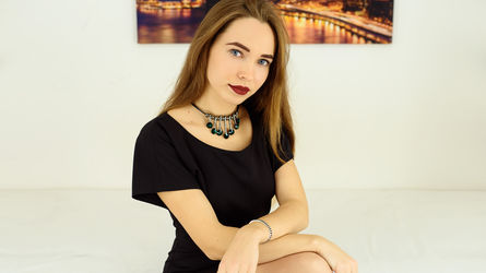 SandraW's profile picture – Soul Mate on LiveJasmin