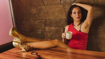 Phandoraxxx's hot webcam show – Girl on Jasmin