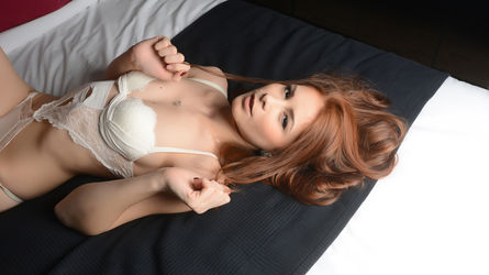 Onixyaa's profile picture – Girl on LiveJasmin