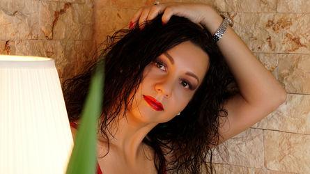 JulienneMoore