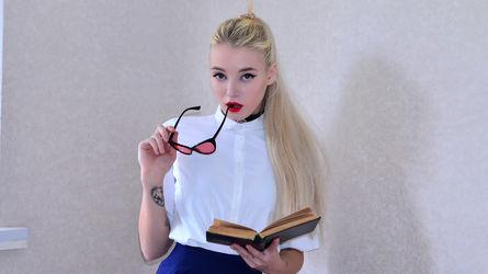 SandraDreamN's profile picture – Hot Flirt on LiveJasmin