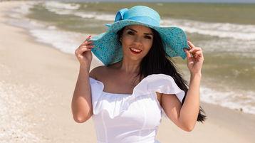 AntoniaGrave's hot webcam show – Girl on Jasmin