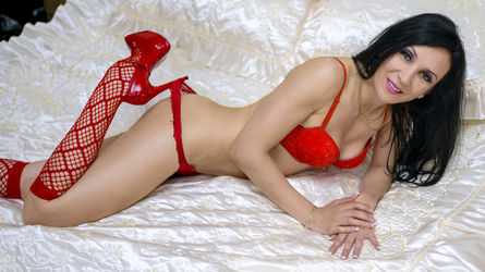 JennaHeart's profile picture – Girl on LiveJasmin