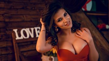 Show caliente de webcam de SilviaEyrie – Chicas en Jasmin