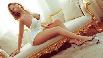 nadinneXXs hot webcam show – Pige på Jasmin
