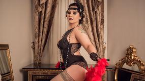 AmandaHeart's hot webcam show – Mature Woman on LiveJasmin