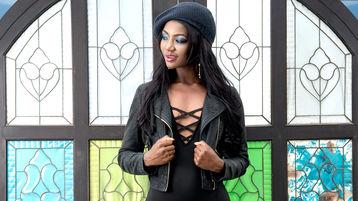 Show-ul fierbinte al lui AubreyBee – Fata pe Jasmin