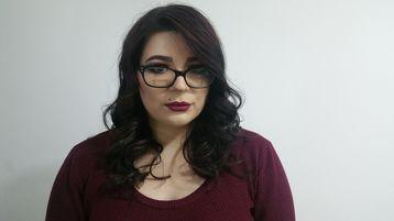 QueenOfDamnned's hot webcam show – Hot Flirt on Jasmin