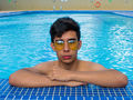 maxBaldie's profile picture – Gay on LiveJasmin