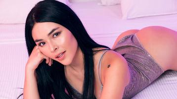 Show di sesso su webcam con BelindaGray – Ragazze su Jasmin