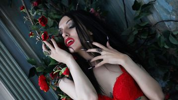 Show caliente de webcam de ElviraHoly – Chicas en Jasmin