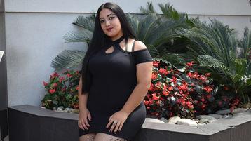LilithArtemisa's hete webcam show – Meisjes op Jasmin
