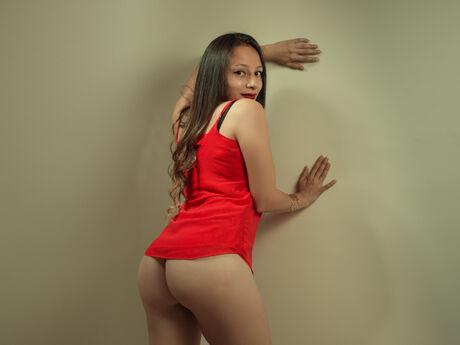 VivianaMaldonado