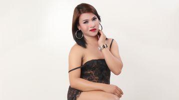 xxREBECCaSHOOTxx's hot webcam show – Transgender on Jasmin