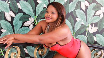 Show di sesso su webcam con KiKyDivine – Donna su Jasmin