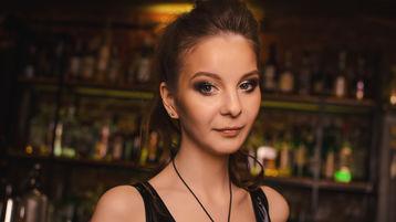 PollyJolly sexy webcam show – Dievča na Jasmin