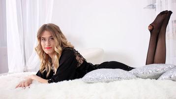 PaniMonica's hot webcam show – Hot Flirt on Jasmin