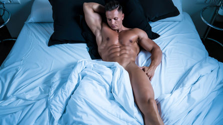 DarioMarco's profile picture – Gay on LiveJasmin