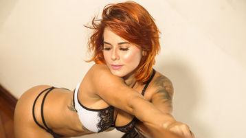 AngelinaHill sexy webcam show – Dievča na Jasmin