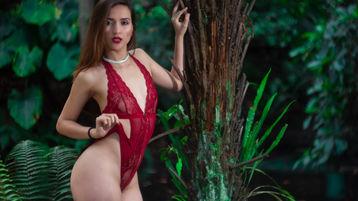 Show di sesso su webcam con DannyParkeer – Ragazze su Jasmin