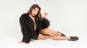 MaiaBrunni's hot webcam show – Girl on Jasmin