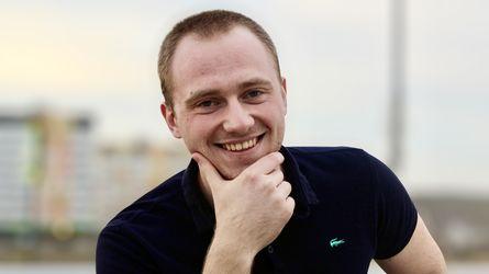 VladimirWelson