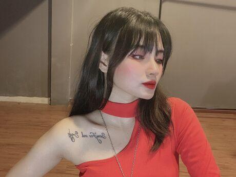 VanessaQuynh