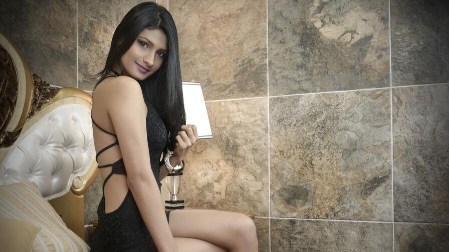 Zdjęcie Profilowe KathyRose – Dziewczyny na LiveJasmin