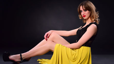 BarbieForUX's profile picture – Hot Flirt on LiveJasmin