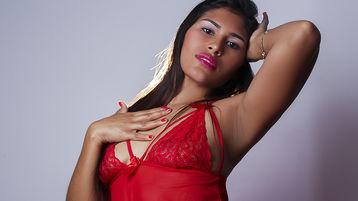 CamilaReys hot webcam show – Pige på Jasmin