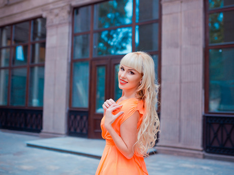 Yulialisa