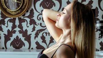 Show di sesso su webcam con SexualLee – Donna su Jasmin