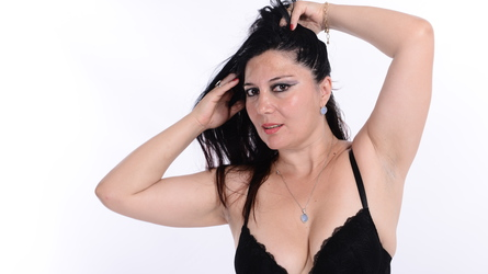xnaughtywomanx's profile picture – Mature Woman on LiveJasmin
